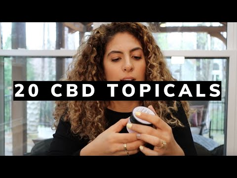 CBDfx vs Endoca vs CBdistillery vs Kino vs CBD Sky vs MedTerra vs Asutra vs MedTerra vs Joy Organics