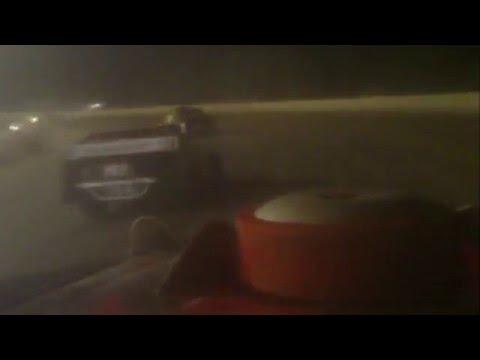 ThunderBird Speedway Callie's night.wmv