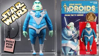 10 Rarest & Most Valuable Comic Action Figures in the World