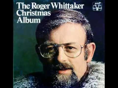Roger Whittaker - Christmas song (1978) - YouTube