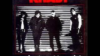 kraut--dont believe