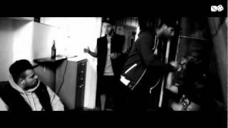 Teledysk: TEMATE NIC NA POKAZ  (prod. FAZI JR, cuty DJ KEBS)  /  klip z płyty TEMATYCZNIE
