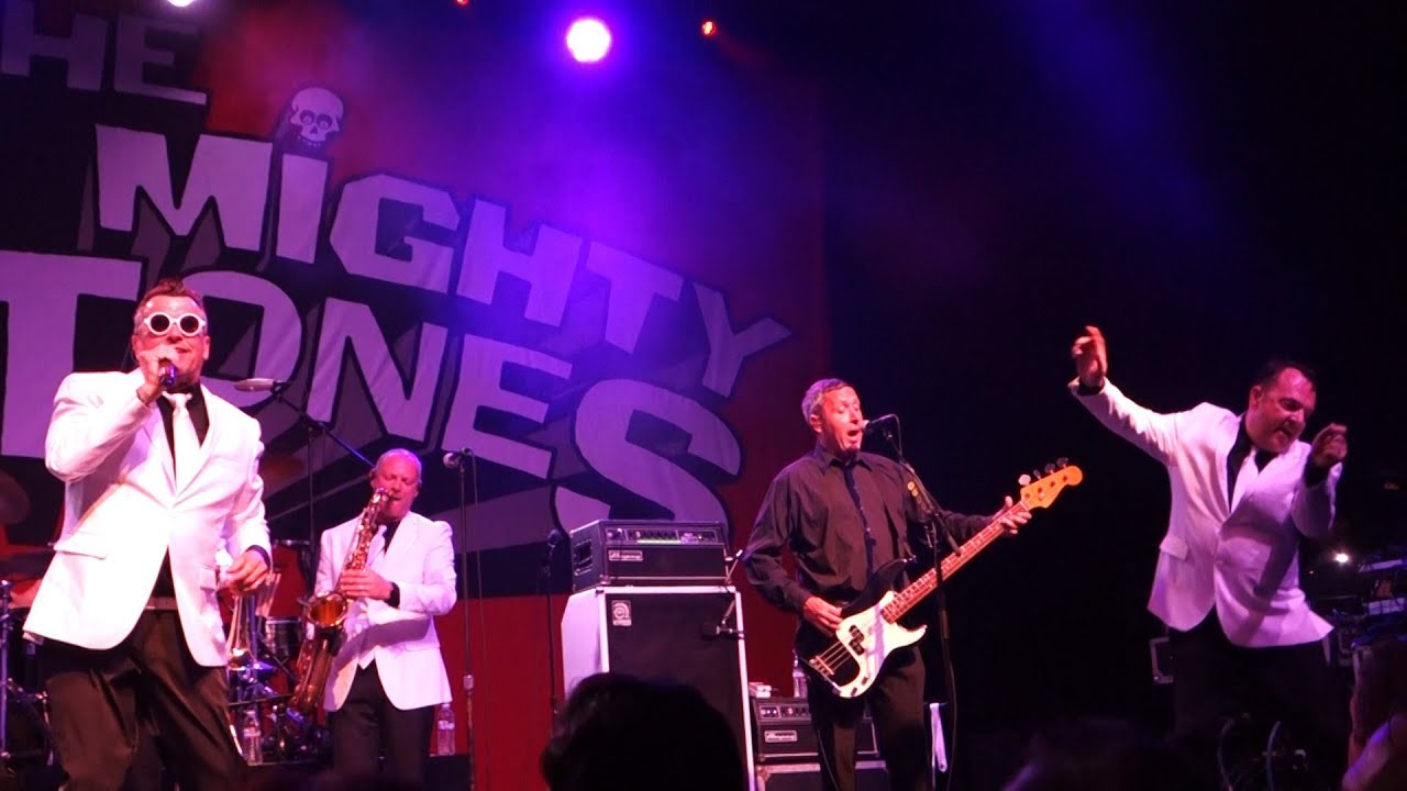 the-mighty-mighty-bosstones-someday-i-suppose-live-in-san-francisco-admiralneeda