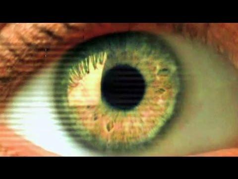ZEITGEIST: ADDENDUM | 2008 (HD)