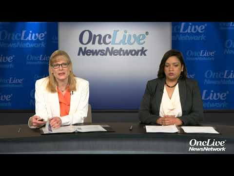 Burden of Cardiovascular Disease in Prostate Cancer