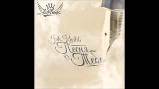 Jah Khalib - Песня О Тебе