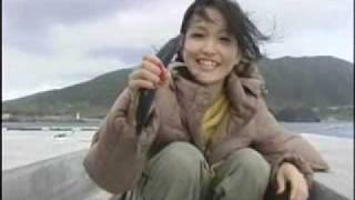 かでなれおん - born February 19, 1986 in Osaka, Japan From: Make Yo...