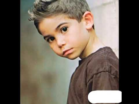 Cameron Boyce Rip Young One Youtube