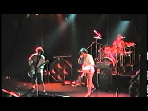 Kara's Flowers (Maroon 5) at The Whiskey FULL 1995