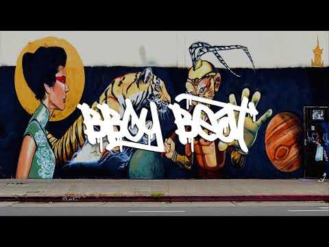 Khalid Ryo - Kill'em 'Bboy Mix' #7