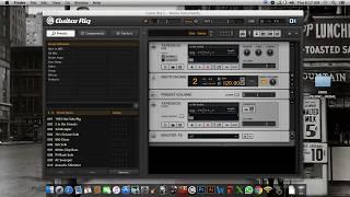 download guitar rig 5 full