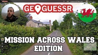 geoguessr-mission-across-wales-edition-how-well-do-i-remember-the-scenery