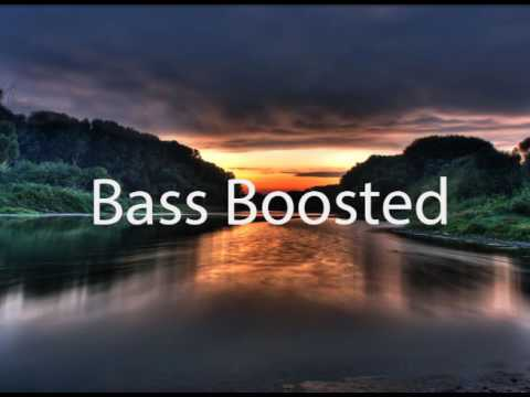 Florin Salam si Costi de la Timisoara  - Ca o animatoare [Bass Boosted] 2017