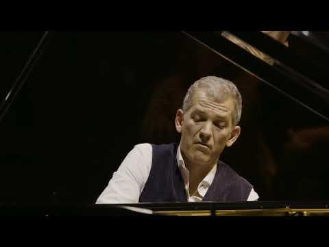 After Bach (Live At Philharmonie De Paris), Part 3