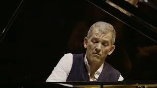 Brad Mehldau - After Bach (Live at Philharmonie de Paris), Part 3