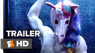 Killer Unicorn Trailer #1 (2019) | Movieclips Indie