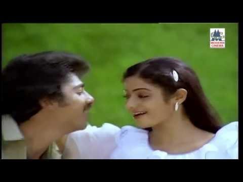 Devi Sridevi   Kamal Haasan, Sridevi  Gangai Amaran  Vazhve Maayam  Super Hit Duet Song