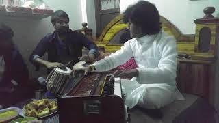 Daro mat chup chap khare raho (Masih Song)by Paras Gill & Rehmat Sidhu