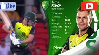 Australia vs South Africa Only T20 Highlights HD 2018| 17 nov 2018