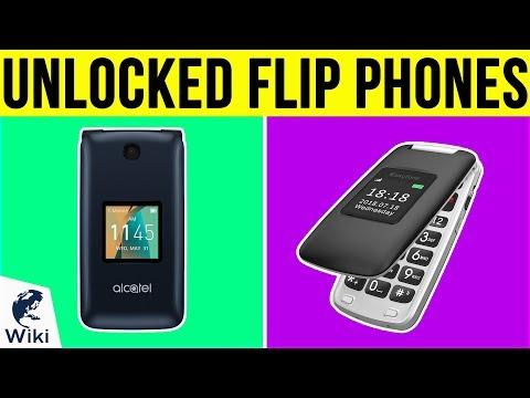 Kyocera Cadence LTE Video clips - PhoneArena