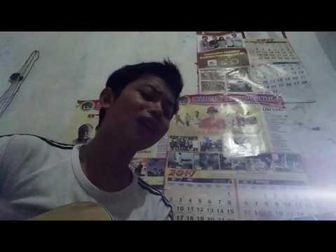 Perseteruan Hebat Cover (Dodhy Ex Kangen Band Feat Arloji Band)