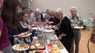 2016-11-5 Bishop's Storehouse Appreciation Meeting - 1