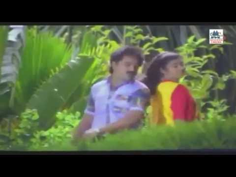 Thendral Varum Theru Song Ramesh Aravind Kasthuri Mano  Thendral Varum Theru Ilaiyaraja
