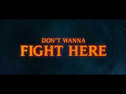 The Chainsmokers feat. Bebe Rexha - WhatsApp Status (Stay The Same) - HD