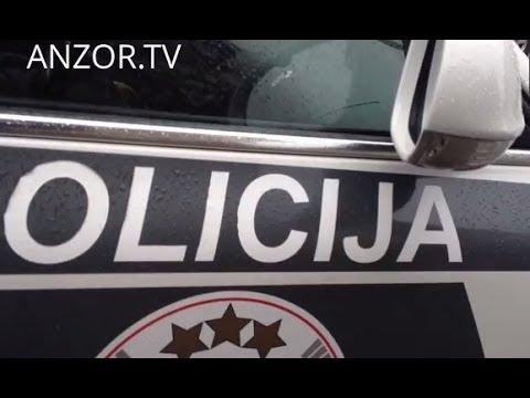 ЛАТВИЯ: Криминальный район Риги... иду в Центр... Латвия Рига... Riga Latvia