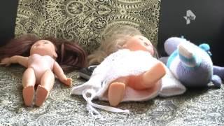 Женщина обвинила бывшего возлюбленного в избиении на глазах ребенка под Екатеринбургом