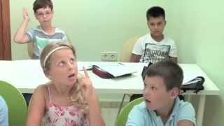 Наша Школа. Торревьеха. Испания.(Наша Школа - лучшая русская школа для ваших детей в Испании! nashaescuela.com +34 965 706 127 +34 678 348 751 (моб.) Производство..., 2014-07-22T14:17:18.000Z)