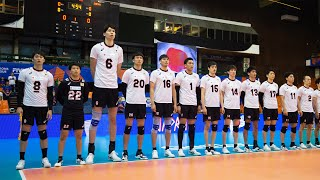 Tallest Volleyball Players That Shocked The World (HD)