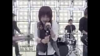 Download Video Kimi Monogatari - Little by Little MP3 3GP MP4