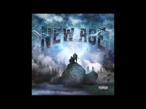 KSI - Pull Up ft. JME (Official Audio)