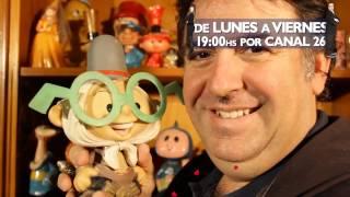 Amor Incondicional- García ferré