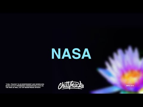 Ariana Grande - NASA (Lyrics)
