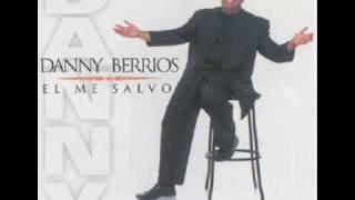 Danny Berrios Yo te seguire
