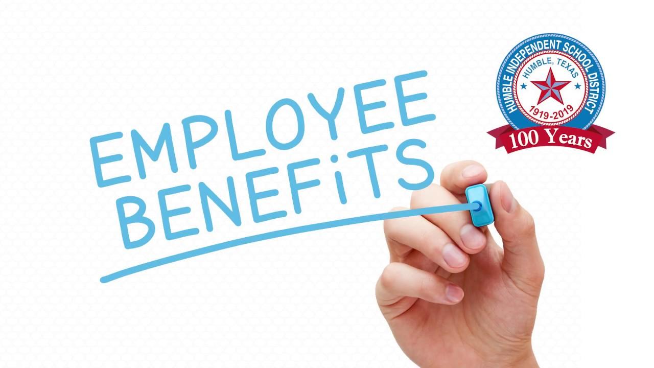 Benefits / Benefits Home