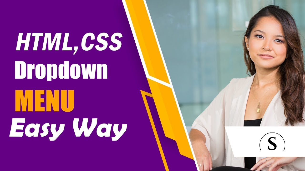 Fetching data from MYSQL database to HTML dropdown list