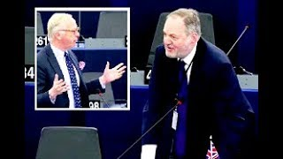 Will the European Parliament vote in favour of a Brexit deal?