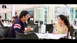 Ishq wala love theatrical trailer - renu desai, akira nandan, adinath kothare, sulagna panigrahi