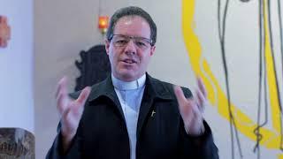 Rogacionistas: A alegria de ser religioso consagrado
