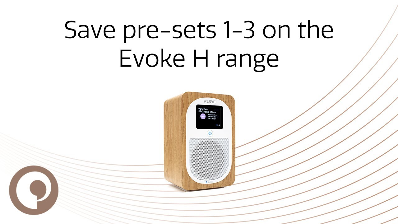 DiscovR - All FAQs - FAQs / Wireless Speakers - PURE Help Centre