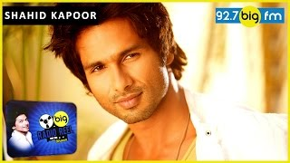 Shahid Kapoor | Big ...