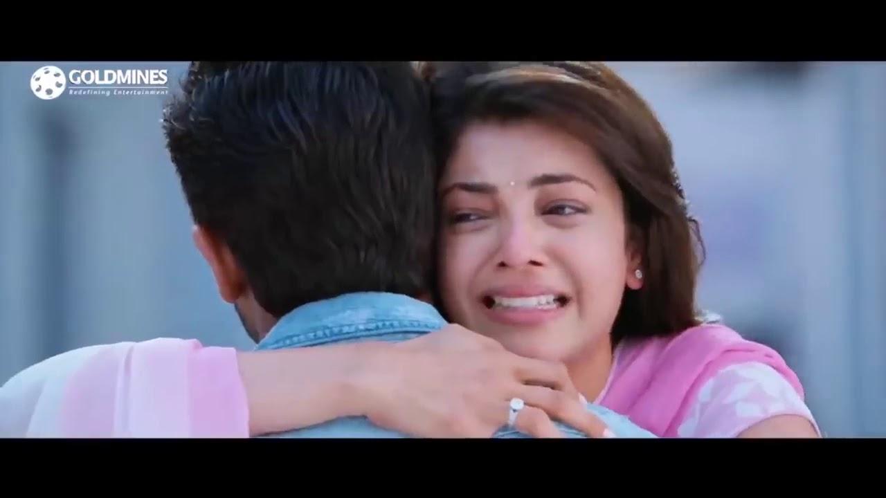 Download Ram charan  New Released 2021  full south movie hindi dubbed  kajal agarwal ,allu arjun