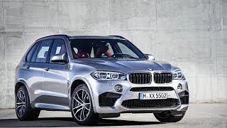 видео BMW X5 E53 (БМВ Х5 Е53) технические характеристики
