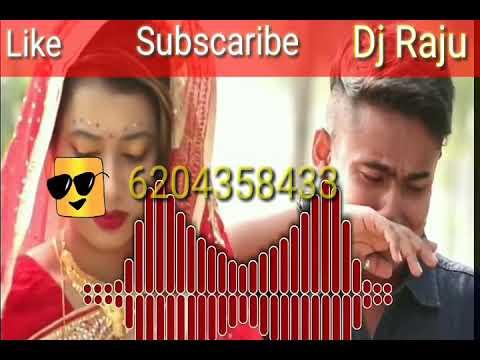 New Nagpuri sad Song 2018 DJ Raju