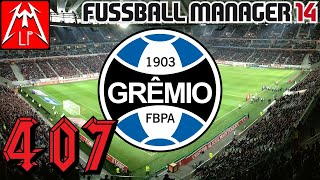 Titel 6 von in 2027?! fifa klub-wm-finale: grêmio porto alegre ⚽️ mtv gießen cac fm 14 #407