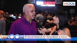 Dos Soneros Entrevistas antes de concierto Interview.mp3