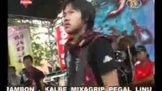 Eny Sagita Andai Gayus versi sambijajar dangdutsagita blogspot com www keepvid com